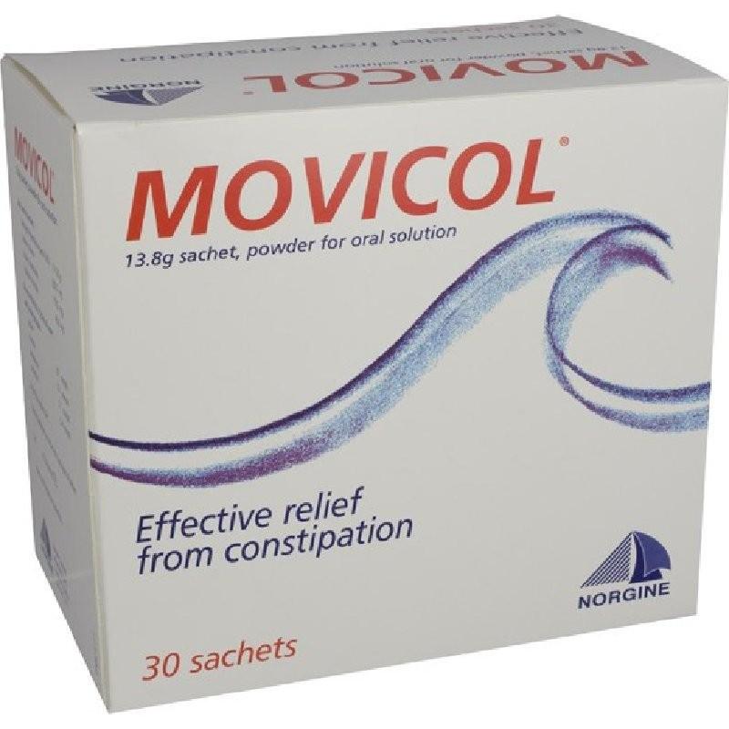 صوره ما هو دواء موفيكول