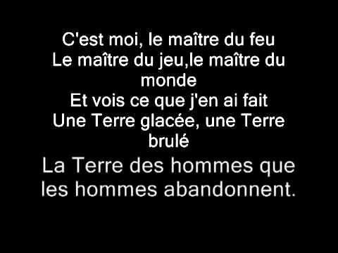 صوره كلمات في الحب بالفرنسية