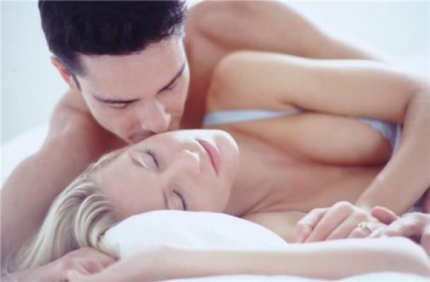 صوره تفسير حلم المعاشرة الزوجية
