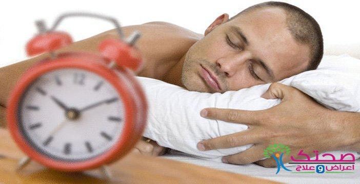صوره ما هي اعراض كثرة النوم