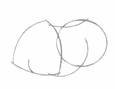 بالصور كيفية رسوم حصان للاطفال 20160709 755