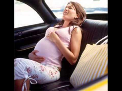 صوره المراة الحامل في الشهر الثامن