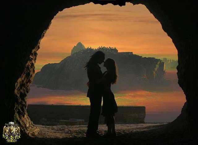 صوره تحميل صور العشاق رومانسية
