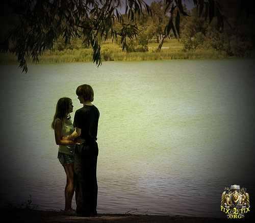 عشاق رومانسية ولهفه حِصريا 2017 7hob.com13523671166.