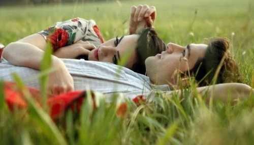 عشاق رومانسية ولهفه حِصريا 2017 7hob.com13523665131.