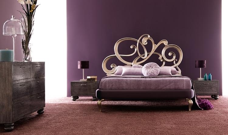 بالصور غرف نوم جميلة جدا