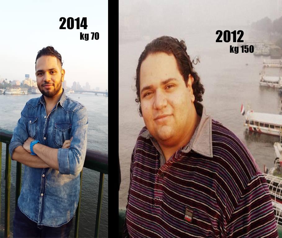 صوره مشكلتي وزنى 100 كيلو