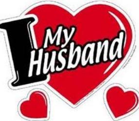 بالصور انا احب زوجي كثيرا 20160710 101