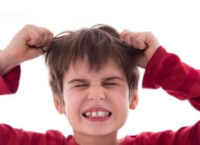 بالصور كيفية التعامل مع الطفل العصبي في عمر السنتين 20160710 1225