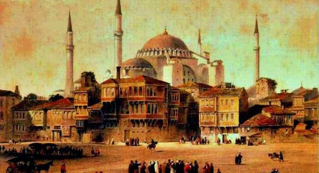 صورة بحث عن الدولة العثمانية 20160710 1323
