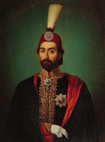صورة بحث عن الدولة العثمانية 20160710 1326