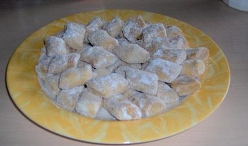 بالصور حلويات مغربية بسيطة وسهلة 20160710 180