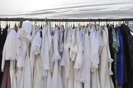 بالصور تفسير الاحلام لبس ثوب جديد 20160710 1861
