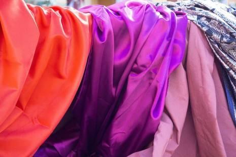 بالصور تفسير الاحلام لبس ثوب جديد 20160710 1863