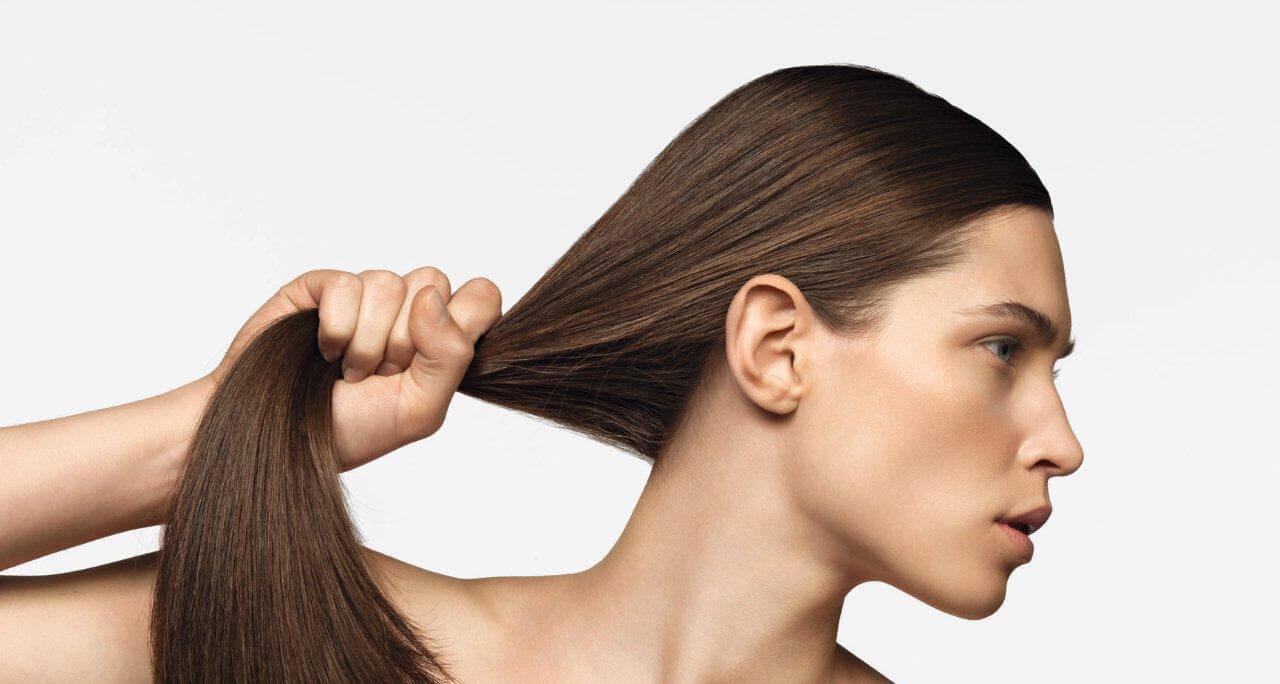 بالصور علاج تساقط الشعر الناتج عن تكيسات المبايض 20160710 2029