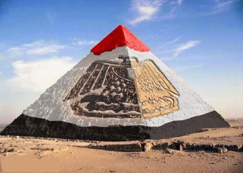 بالصور سبب تسمية مصر ام الدنيا 20160710 2250