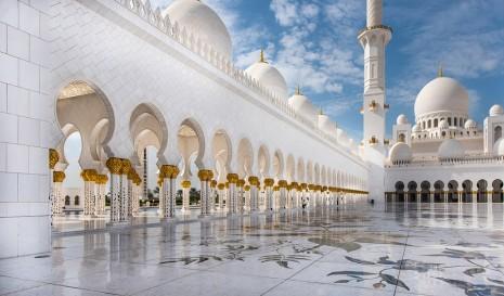 بالصور الذهاب الى المسجد في المنام 20160710 2276