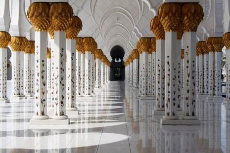 بالصور الذهاب الى المسجد في المنام 20160710 2277