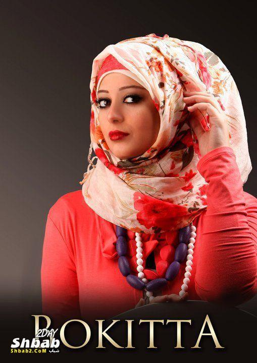 بالصور احدث الصور للفات الحجاب الحديثه 20160710 2346