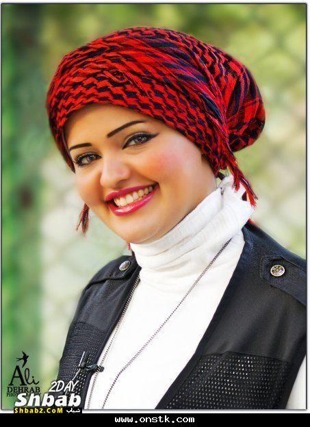 بالصور احدث الصور للفات الحجاب الحديثه 20160710 2347
