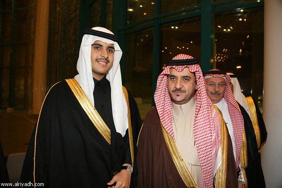 مكتب الامير عبدالعزيز 4