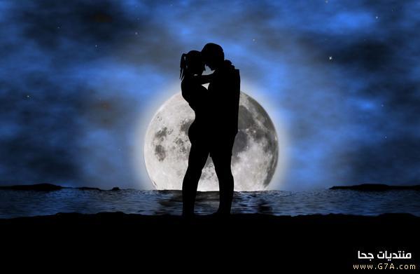 صور حب 2019 اجمل صور رومانسية عشق و غرام مكتوب عليها كلام حب 2019 احلى صور حب مثيرة للفيس بوك