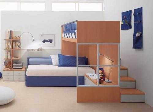 بالصور تصميمات غرف نوم اطفال 20160710 664