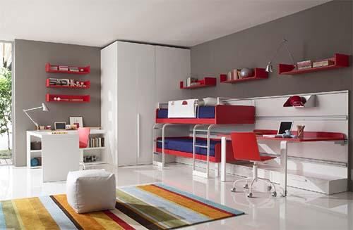 بالصور تصميمات غرف نوم اطفال 20160710 672