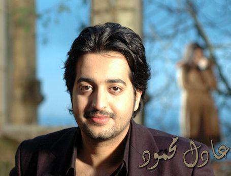 صور كلمات اغنيه قصه جديده