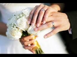 بالصور دعاء لتيسير الزواج ان شاء الله 20160710 967