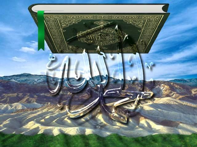 صور دينية 2021  اجدد صور دينية 2021  صور اسلامية 2021