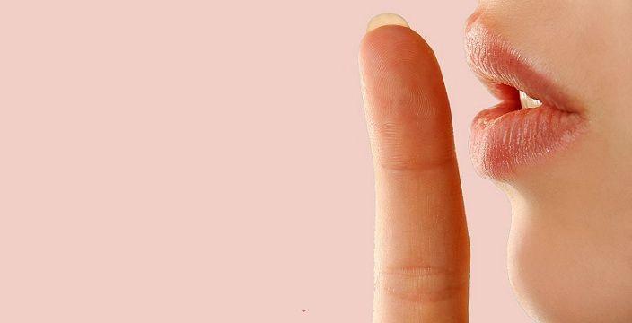 بالصور علاج التهاب الاعضاء التناسلية 20160711 1137