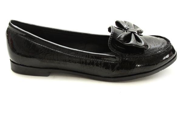 بالصور تفسير حلم الحذاء الاسود 20160711 1204
