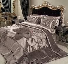 بالصور غطاء سرير مودرن للعرائس 20160711 1207