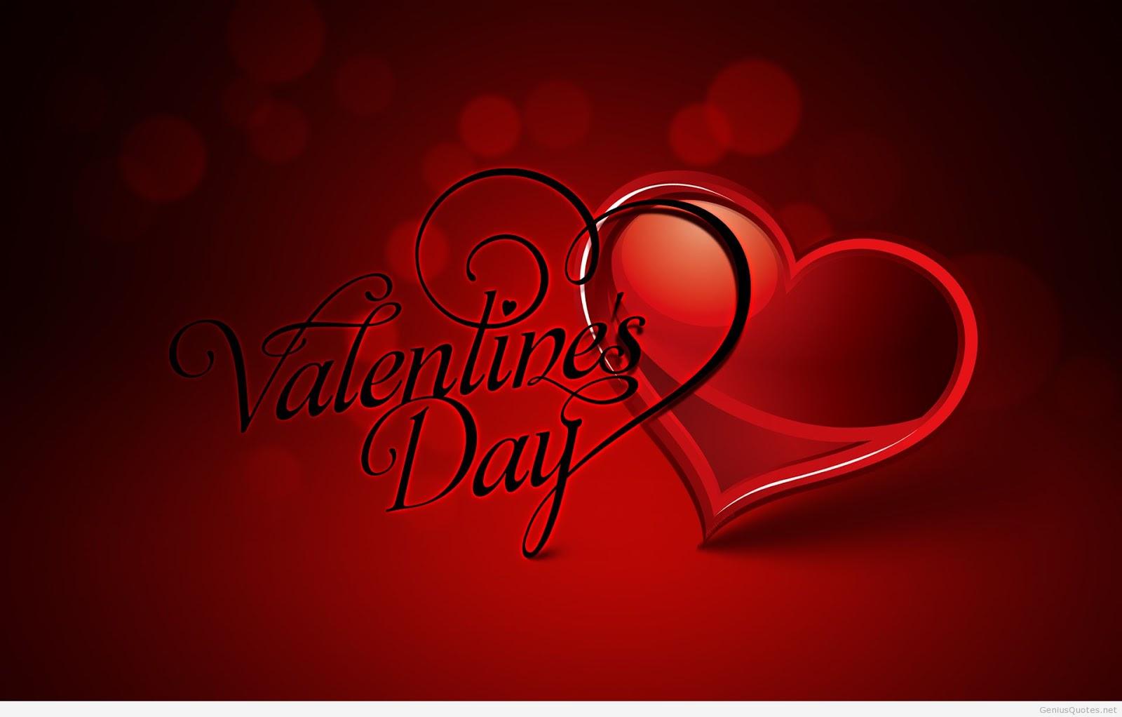 بالصور مسجات عيد الحب بالانجليزي 20160711 1332