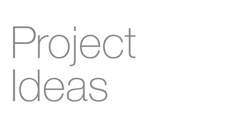 بالصور افكار مشاريع تخرج برمجة 20160711 135