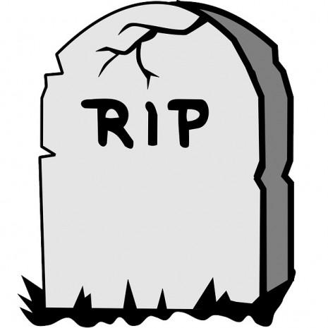 بالصور تفسير الاحلام لابن سيرين الموت والبكاء 20160711 1376
