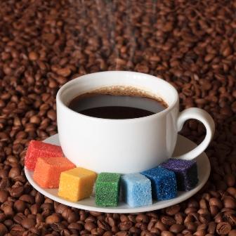 بالصور موضوع كامل حول اكواب القهوة 20160711 1515