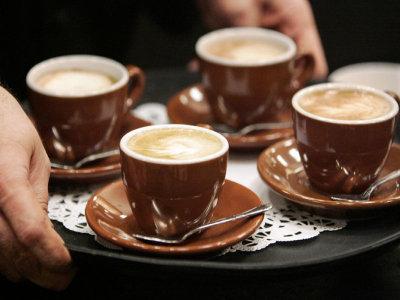 بالصور موضوع كامل حول اكواب القهوة 20160711 1516