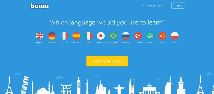 بالصور تعليم اللغة الانجليزية للمبتدئين 20160711 1562