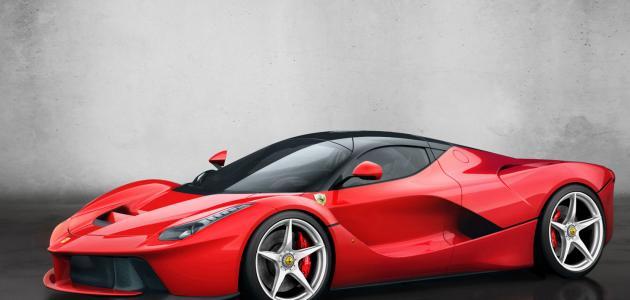 بالصور تفسير حلم شراء السيارة 20160711 1570