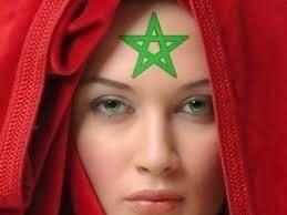 بالصور سر تهافت الرجال للزواج من مغربيات 20160711 1687