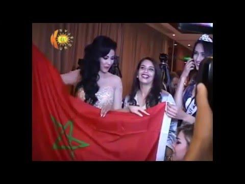 بالصور سر تهافت الرجال للزواج من مغربيات 20160711 1688