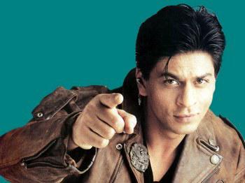 صوره اجدد صور للممثل الهندي شاروخان