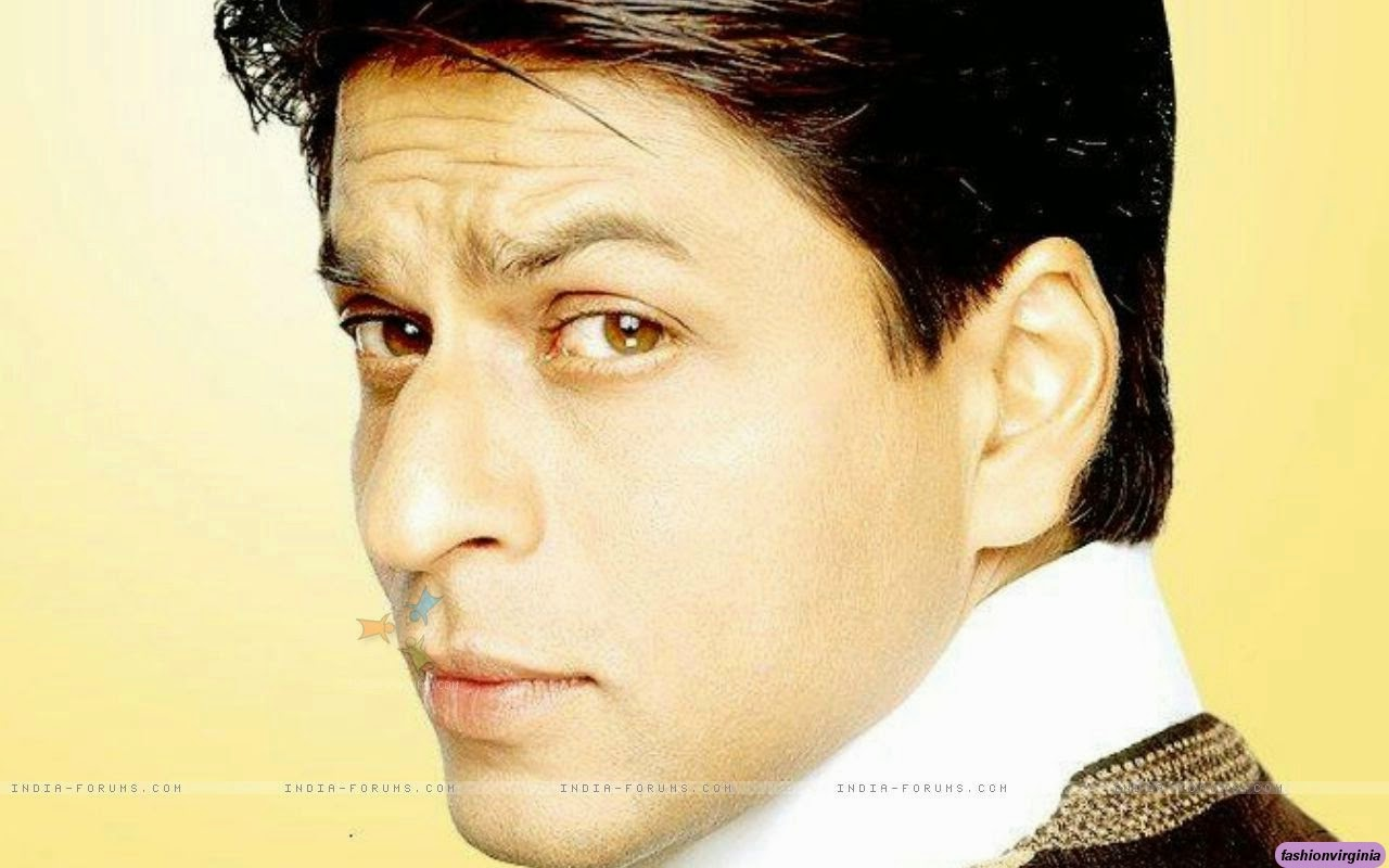 بالصور اجدد صور للممثل الهندي شاروخان 20160711 176