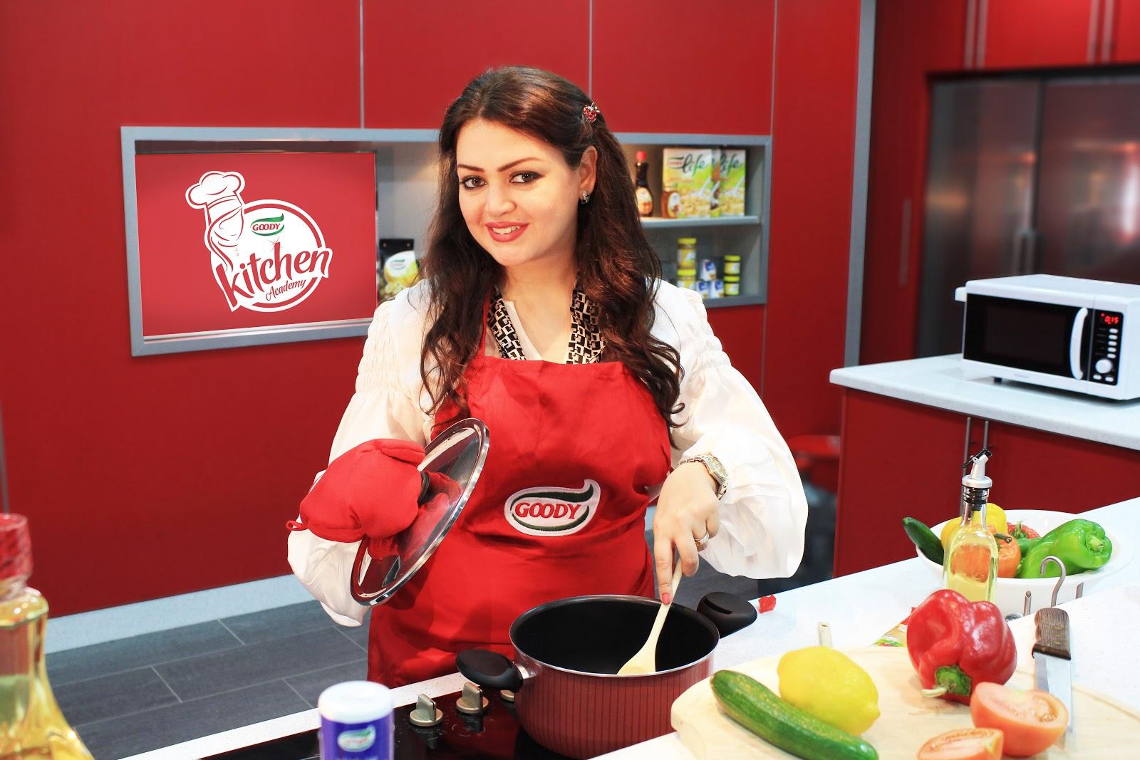 صورة مراكز تدريب فنون الطهي , اتعلمى الطبخ بسهولة وبطريقة احترافية