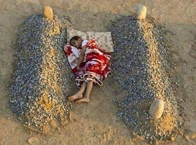 صور تفسير حلم رؤية الطفل اليتيم في المنام