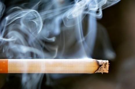 بالصور تفسير حلم شخص يدخن 20160711 1919