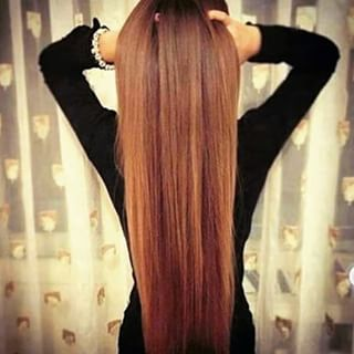 بالصور هل ينبت الشعر المتساقط من جديد 20160711 2003