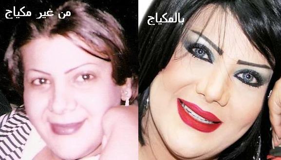 صور اسماء الممثلات الخليجيات